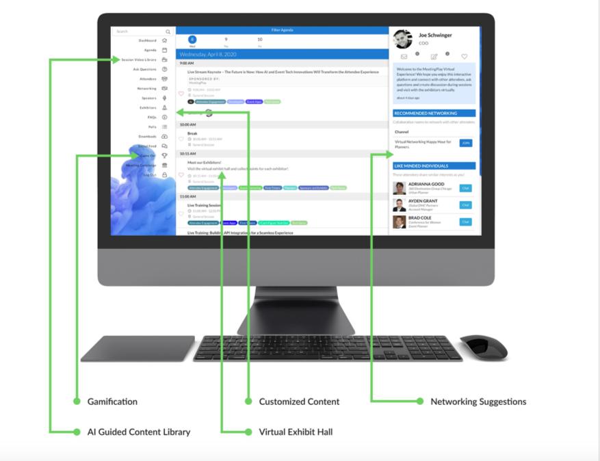 meeting-play-screenshot-features