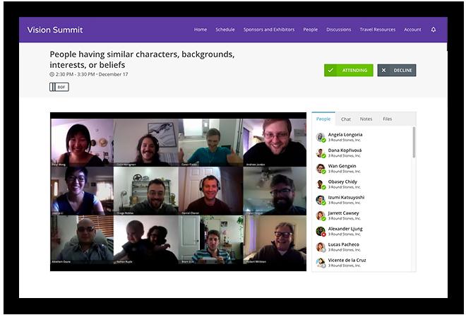 pathable-screenshot-virtual-meeting