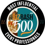2020_BizBash500_Badge