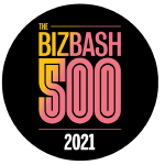 BB500_2021_Badge.613a1c83af47b